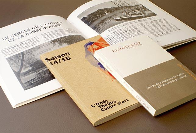 Imprimerie Grillet Vélizy Yvelines, Hauts de seine, essonne, paris, 78, 75, 92, 91, impressions