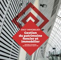 impression grand format -impressions-imprimerie-ile-de-france-velizy-78-hauts-de-seine-92-paris
