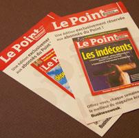impression magasin newsletter grillet-impressions-imprimerie-ile-de-france-velizy-78-hauts-de-seine-92-paris