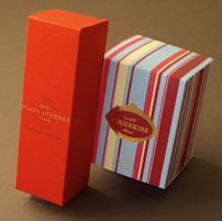 impression pakaging grillet-impressions-imprimerie-ile-de-france-velizy-78-hauts-de-seine-92-paris